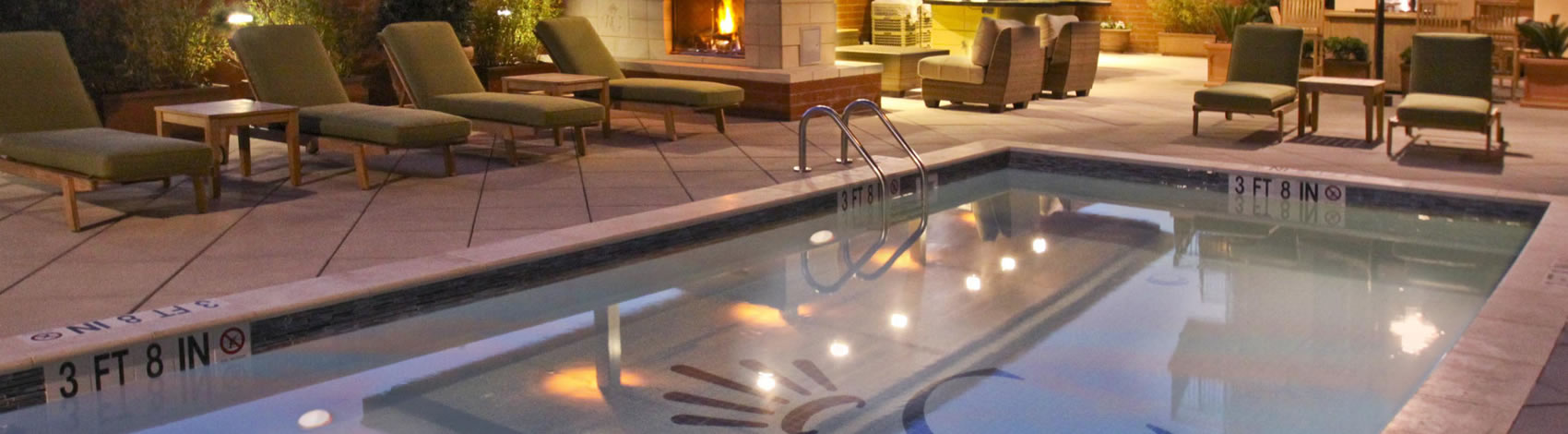 stainless aquatics stainless steel pools and spas. Black Bedroom Furniture Sets. Home Design Ideas